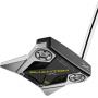Win a Scotty Cameron Phantom X Putter Sweeps in online sweepstakes