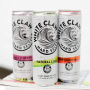 Win a White Claw Make Waves Sweepstakes in online sweepstakes