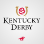 Win a 2022 Kentucky Derby Sweepstakes in online sweepstakes