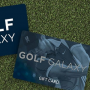 Win a Golf Galaxy $500 Sweepstakes in online sweepstakes