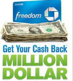 Pch10 Million Dollars Sweepstakes http://www.winprizesonline.com/Chase-Million-Dollar-Sweepstakes/