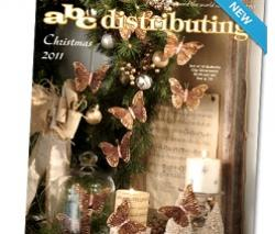 abc distributing christmas catalog