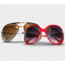 Where to Buy Sunglasses Chilli Beans