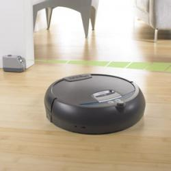 Womans Day iRobot Scooba 390 Giveaway