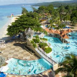Escape the Cold in Jamaica Sweepstakes
